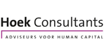 Hoek Consultants B.V.